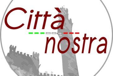 "Città Nostra: ""Polizia municipale: serve nuova sinergia"""