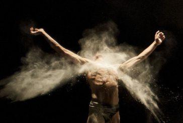 Bolero e La metà dell'ombra per la stagione dei teatri di Siena