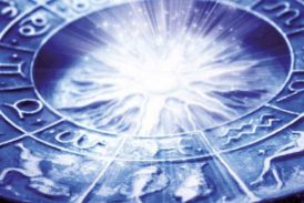 astrologia esoterica 274x183 Home Page