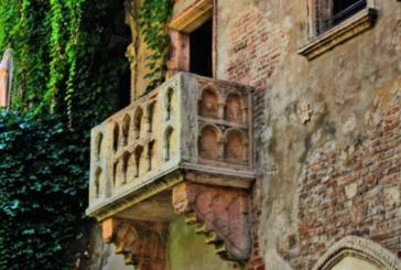 Romeo e Giulietta cercansi. Nasce il musical made in Poggibonsi