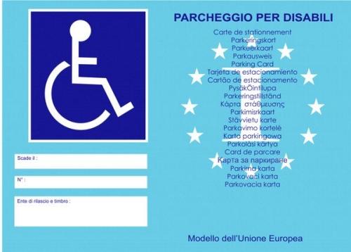 contrasegno_disabili