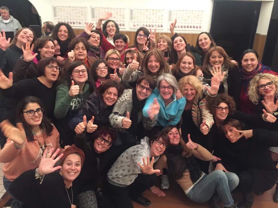 coordinamento-donne-delle-contrade