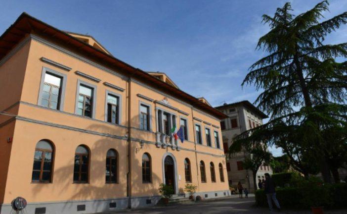 Chiusi: laboratori alla Casa della Cultura alla scoperta degli Etruschi