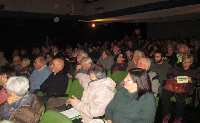 Geotermia: il convegno di Abbadia San Salvatore