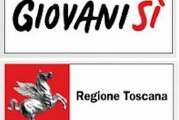 Toscana: 4,5 milioni per 80 borse di studio all'estero