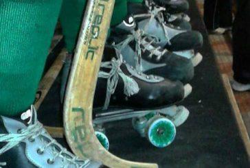 Hockey: Siena affronta in casa il Castiglione