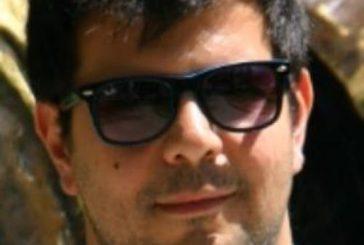 Ato Toscana Sud: Lattanzio coordinatore