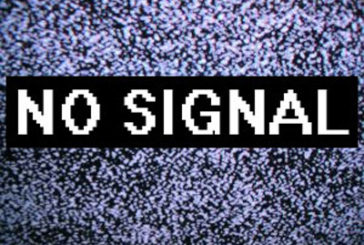 Lavori sulla rete Htc: il segnale tv potrebbe saltare