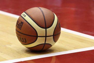 Fip: conclusi i campionati regionali di basket