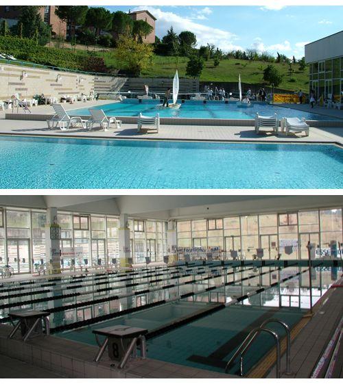Lavori straordinari alla piscina dell 39 acquacalda il for Piani di piscina gratuiti online
