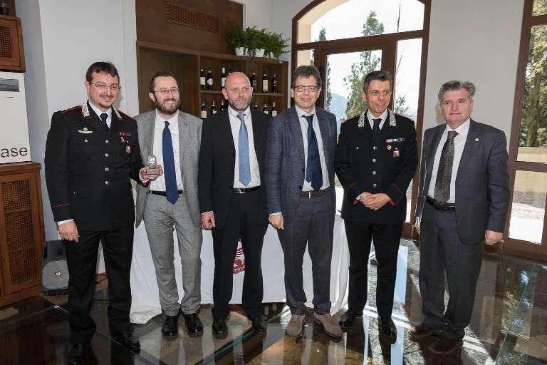 premio-straord-grifo-poliziano-cap-fusco_l