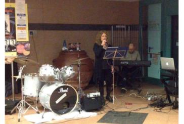 Festa del malato a Campostaggia… in musica