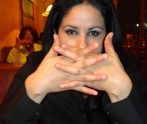 Amnesty International non dimentica Veronica Razo