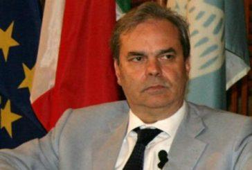 "Upi: ""Province: il governo si decida sul decreto"""