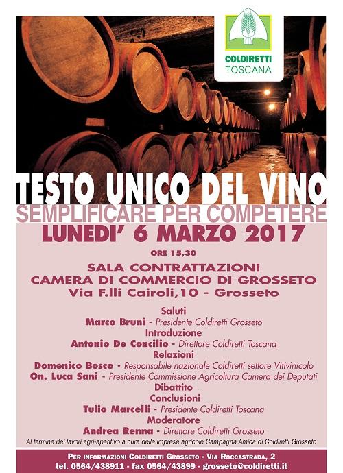 gr-convegno-vino_layout-1-500