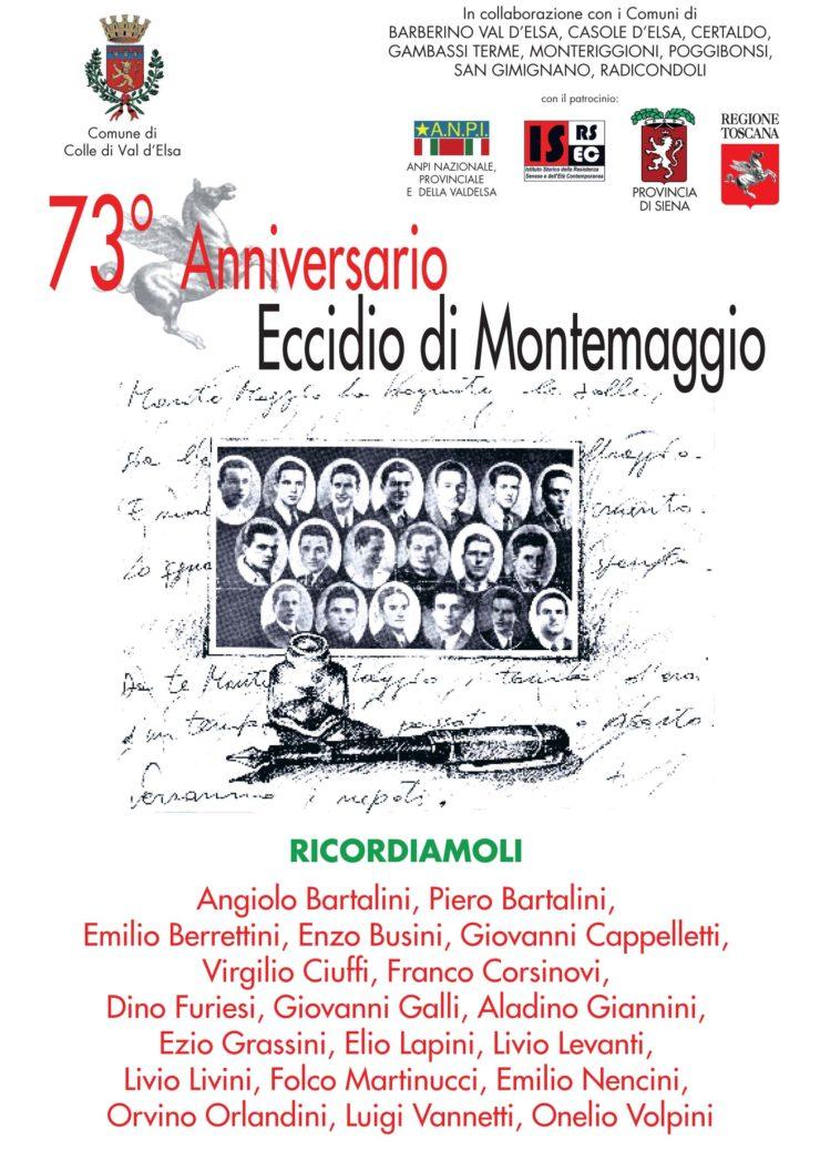montemaggio-volantino-1