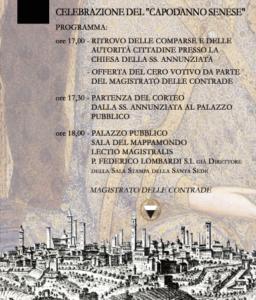 Screenshot 70 e1490037287463 256x300 Consegna della borsa di studio Borghini nel Capodanno di Siena