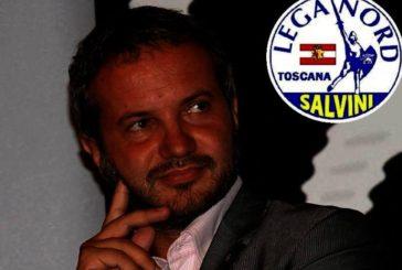 Borghi sfida Padoan davanti a Mps per parlare di banche