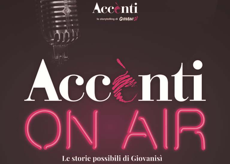 giovanisi-accenti_on-air_1