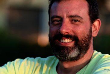 Volontari al posto dei giornalisti: l'Ordine chiede lumi ad ARE