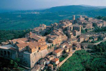 Novità per i centri di raccolta di Montepulciano