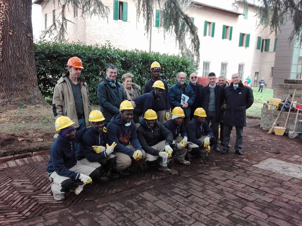 progetto-formazione-immigrati-per-edilizia-manutentiva