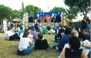 live-rock-festival-of-beer-anno-1998