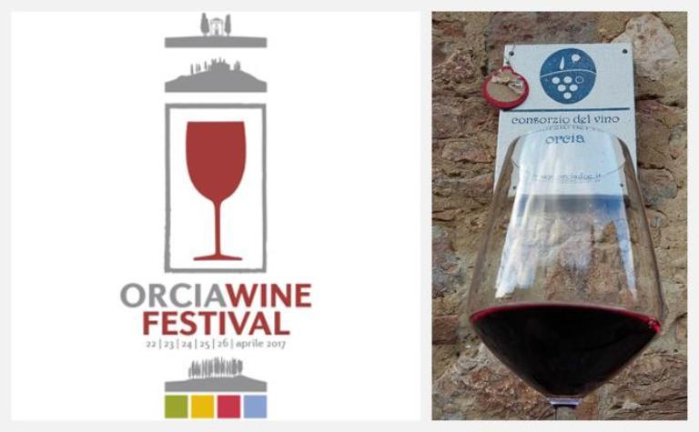 orcia_wine_festival_2017_copertina