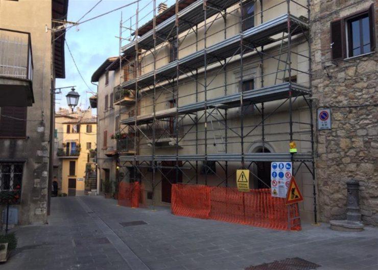 sarteano_contributi-ristrutturazione3-medium
