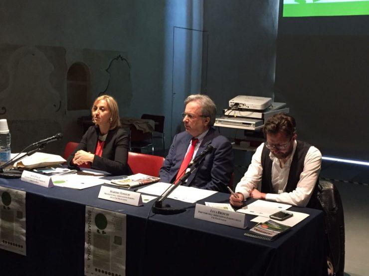 conferenza-stampa-sienafrancigena-2017-2