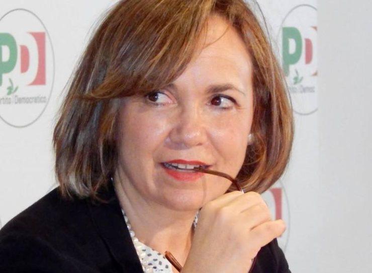 """Cenni (Pd): """"Geotermia: senza incentivi penalizzati cittadini, imprese e ambiente"""""""