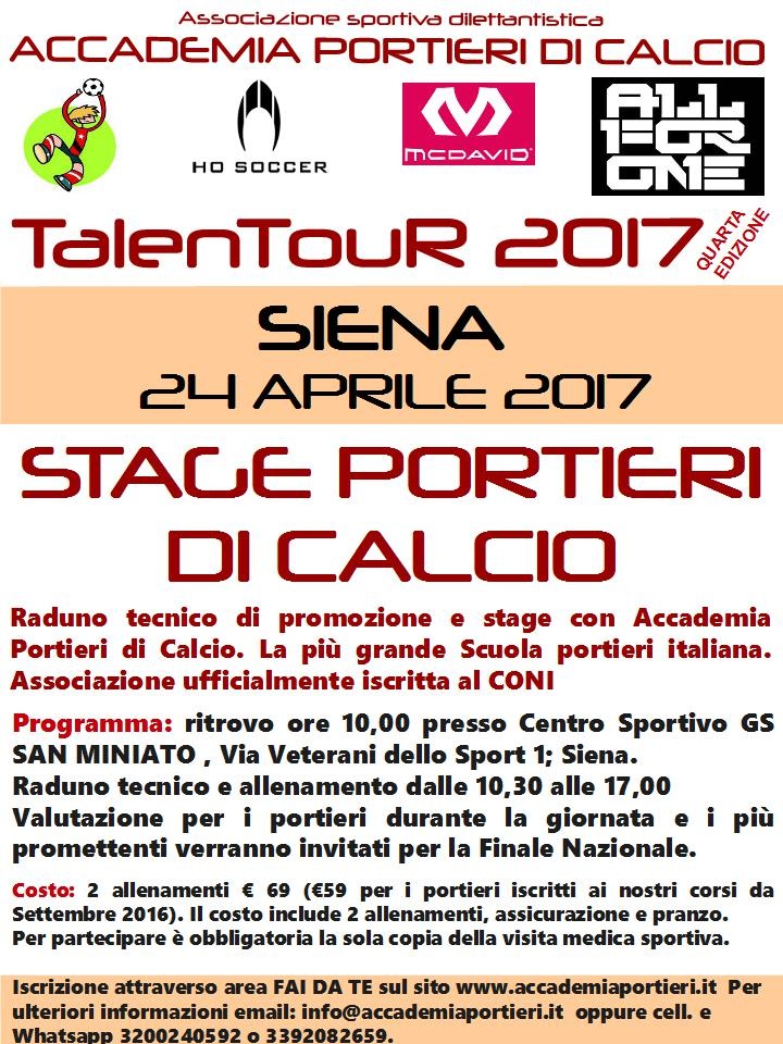 talent-tour-2017