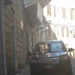 vivicittà siena 9 aprile 2017 6 1 150x150 Vivicittà: la crisi della pipì