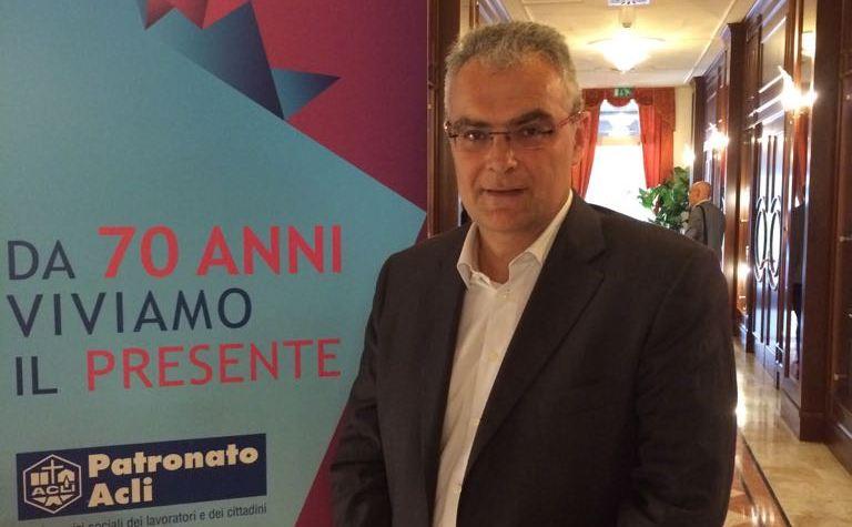 Acli Trapani, venerdì Ape Day: giornata di informazione sull'anticipo pensionistico