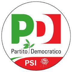 Solidarietà all'assessore Marchini dal gruppo consiliare PD/PSI