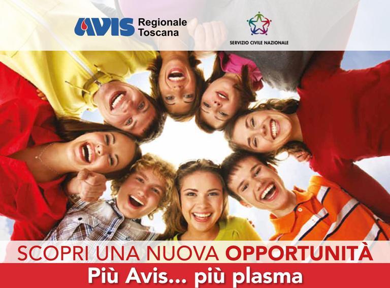 Servizio civile nazionale Arci per otto volontari dai 18 ai 28 anni