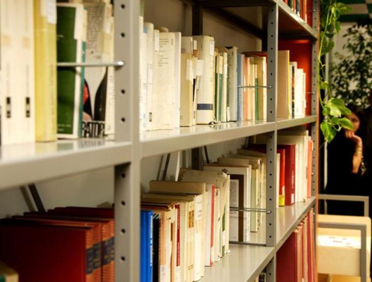 Biblioteca comunale, nel 2018 oltre 31mila gli utenti