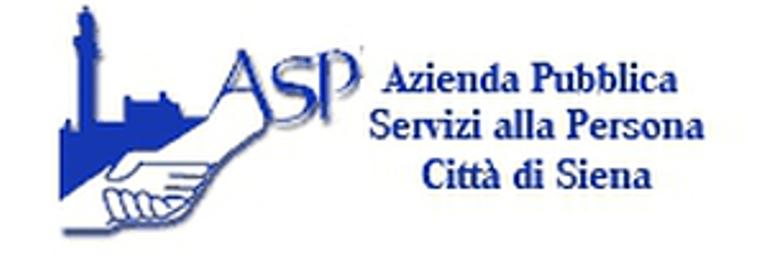 L'Asp Città di Siena vende una porzione di immobile