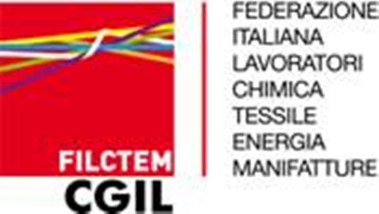 Confermato l'impegno della CGIL in difesa della geotermia