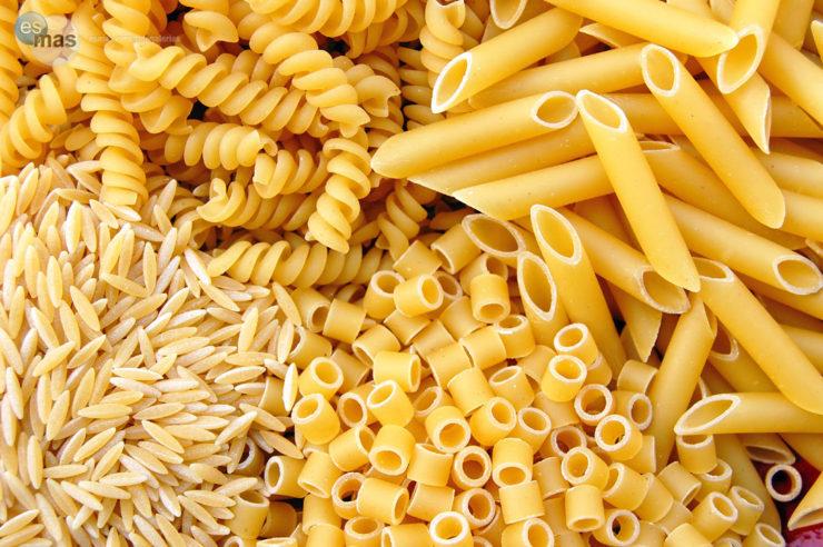 Ricorso contro etichetta sulla pasta, ecco i rischi