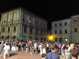 FullSizeRender 300x225 Edizione da record per Calici di Stelle a Montepulciano