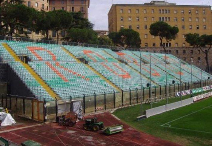 Attiva la prevendita dei biglietti per Robur-Mantova
