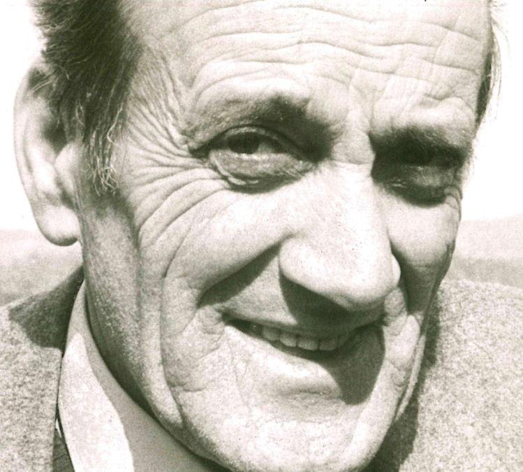 Castellina: una mostra ricorda Amos Gatti