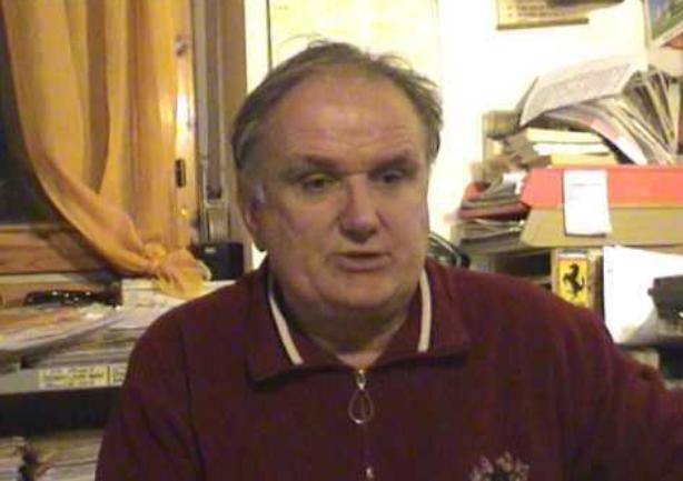 Continua l'odissea del maestro Fontani: senza stipendio anche se insegna