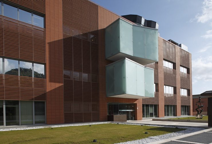 Premiato il progetto VOLERAI del Liceo Aldi di Grosseto