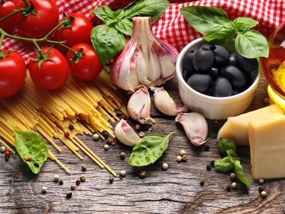 Università: master su produzione alimentare, cibo e salute