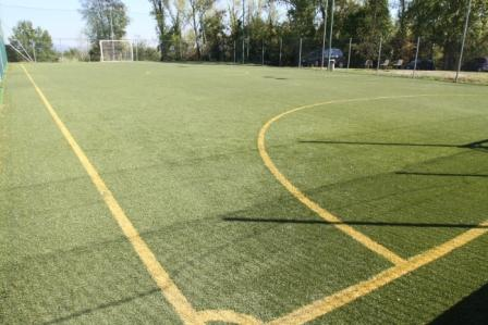 Eduprogram: il 25 ottobre inizia il corso-percorso di etica sportiva