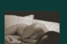 """Alla Mondadori si presenta il libro """"I segreti di Villa Esmeralda"""""""