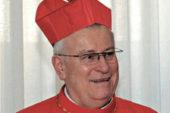 Il presidente della Cei arriva a Siena