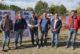 Chiusi: iniziati i lavori di messa in sicurezza di via Oslavia